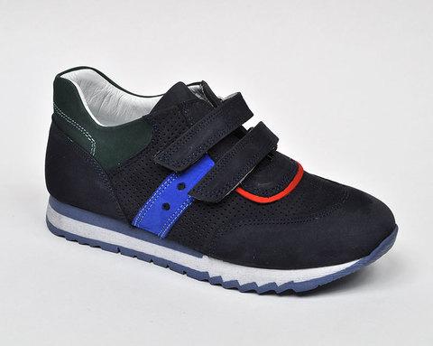 Кроссовки Panda 04-45-900