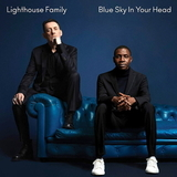 Lighthouse Family / Blue Sky In Your Head (2CD)