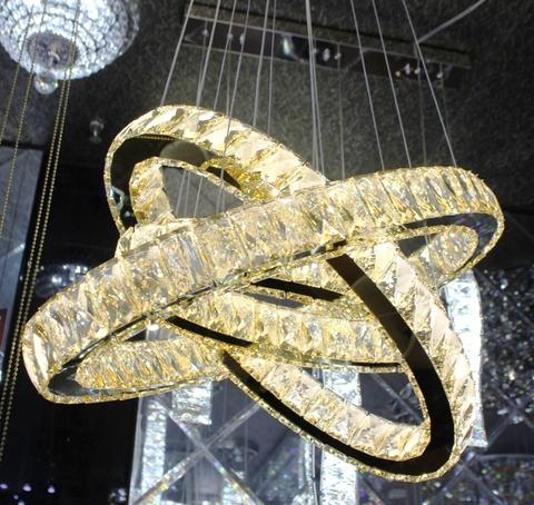cristal chandelier 10-43 ( Cristasllino )