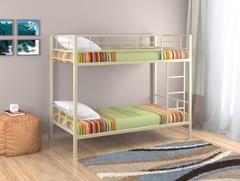 Кровать двухъярусная Севилья 2
