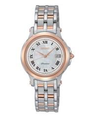 Женские часы Seiko SXDE42P1