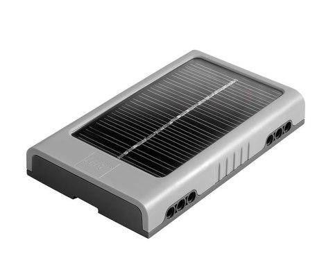 LEGO Education: Солнечная батарея 9667 — Solar Panel — Лего Образование