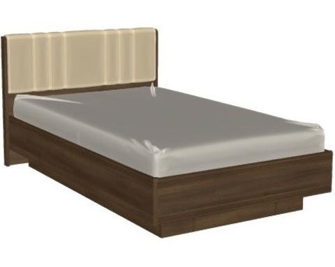 Кровать МАРИНГА-11 акация молдау