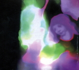 Dolphin / Юность (CD)