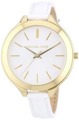 Наручные часы Michael Kors MK2273