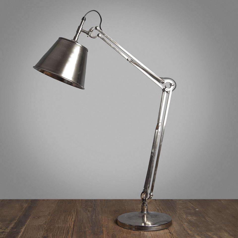 Лампы настольные Лампа настольная Roomers lampa-nastolnaya-roomers-niderlandy.jpg