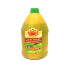 Неохмеленный солодовый экстракт светлый BeerVi...