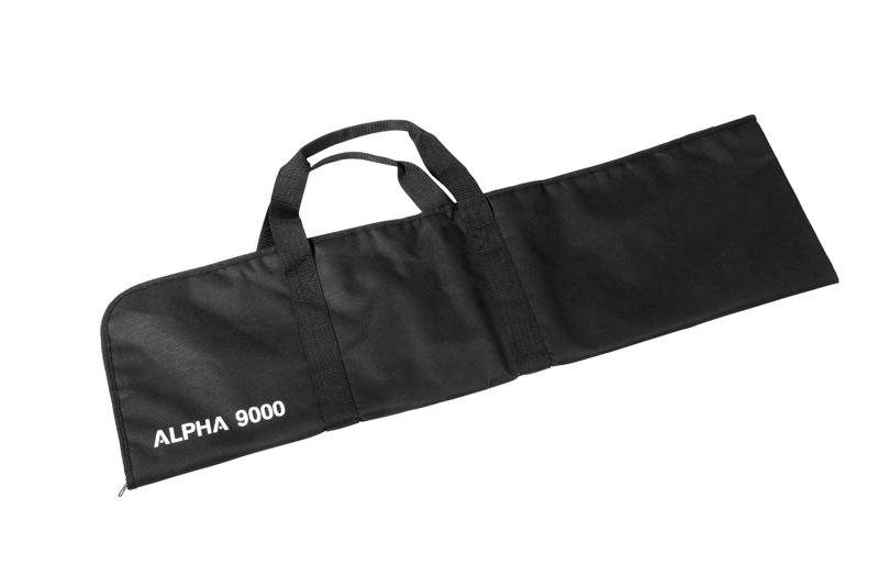CULLMANN ALPHA 9000 (52190)