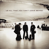 U2 / All That You Can't Leave Behind (LP)