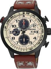 Мужские часы Seiko SSC425P1