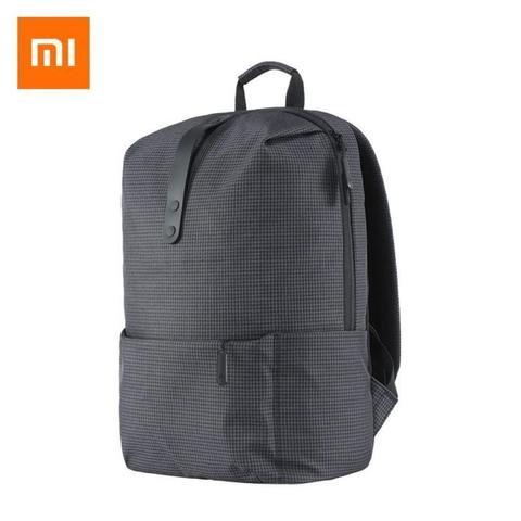 РЮКЗАК XIAOMI MI CASUAL COLLEGE BACKPACK