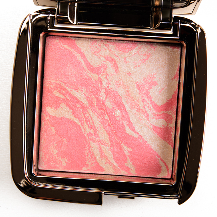 Светящиеся румяна Ambient Strobe Lighting Blush