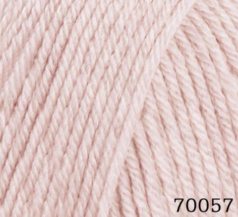 Купить Пряжа Himalaya Everyday Код цвета 70057 | Интернет-магазин пряжи «Пряха»