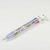 Ручка Unicorn многоцветная 2