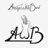 Average White Band / AWB (LP)