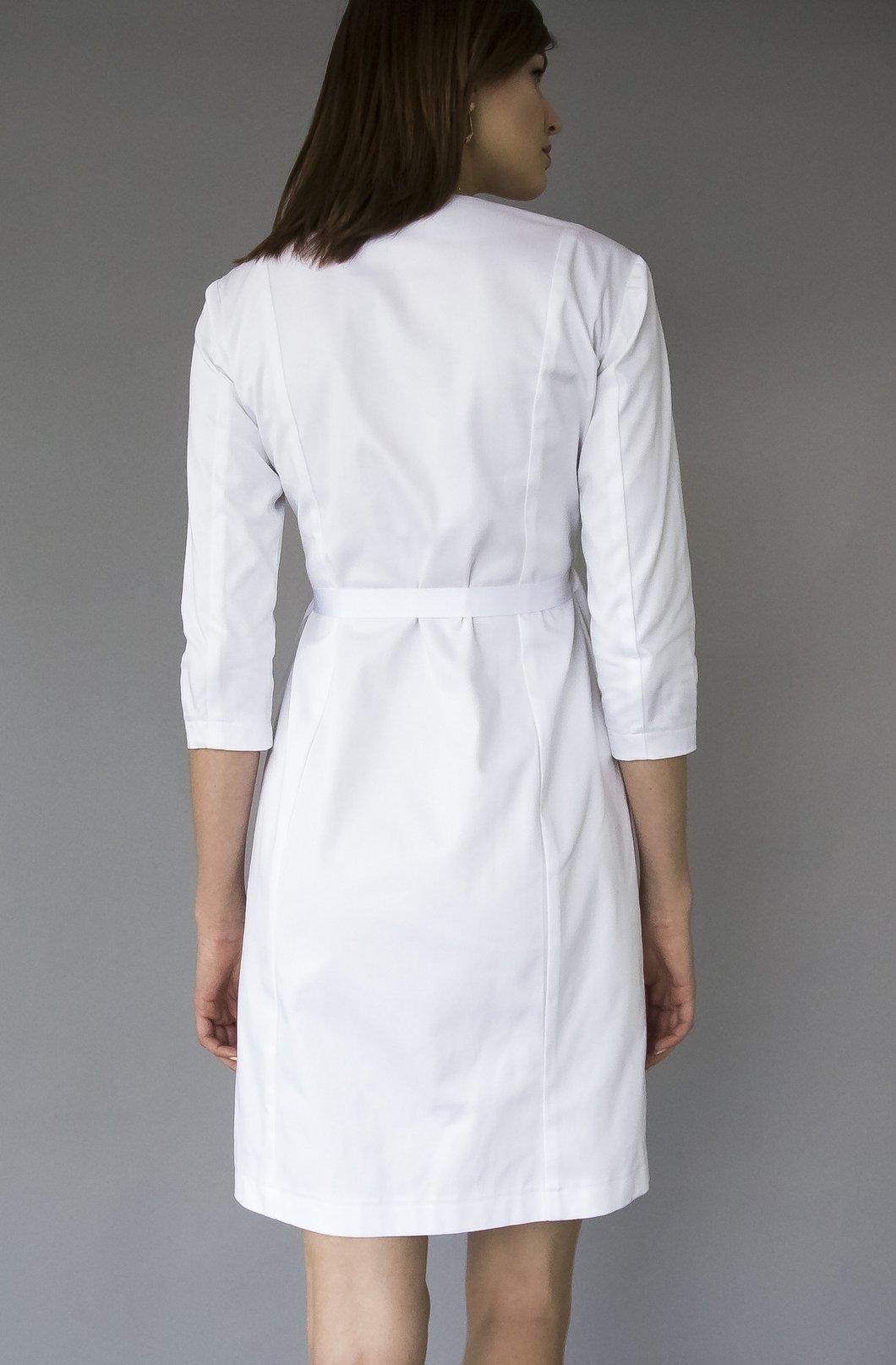 Платье Poison Atelier