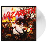 Nazareth / Malice In Wonderland (Limited Edition)(Coloured Vinyl)(LP)