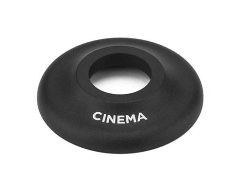Хабгард Cinema CR
