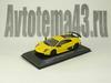 1:43 Lamborghini Murcielago LP 670-4SV