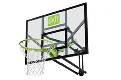 Настенная баскетбольная система Exit Galaxy Wall-Mount System (Exit Toys)