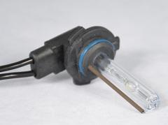 Ксеноновая лампа MaxLux HB3 (9005) 4300К, шт