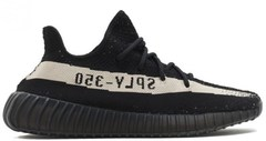 Adidas-Yeezy-Boost-350-V2-Black-White-Аdidas-Izi-Bust-350-V2-Chernye-Belye