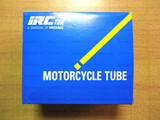 Мотокамера IRC BR 90/80-21