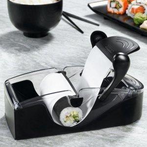 Товары для кухни Машинка для приготовления роллов и суши 722_1.jpg