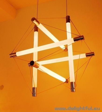Design lamp 07-30