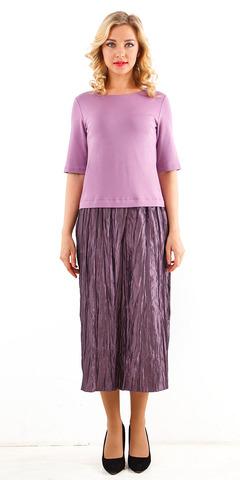 Платье З249-408