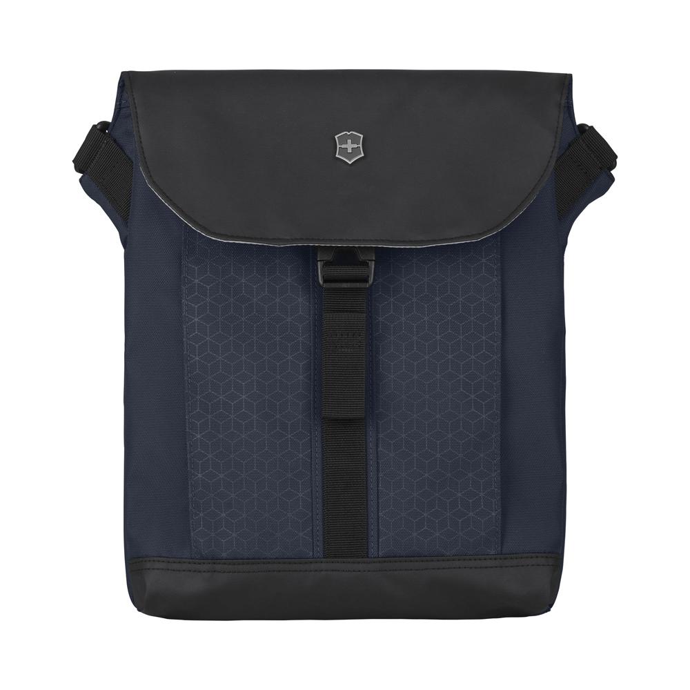 Сумка наплечная Victorinox Altmont Original Flapover Digital Bag