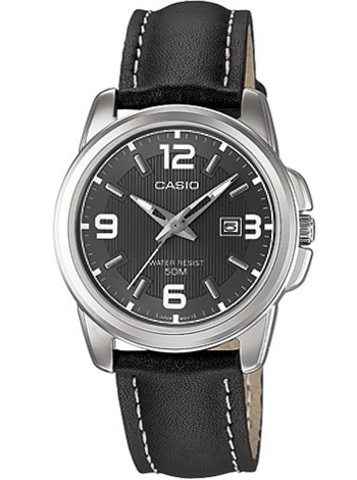 Купить Наручные часы Casio LTP-1314L-8AVEF по доступной цене