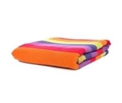 Слинг-шарф Emeibaby Bunt (радужный) 4,6м