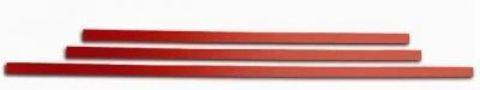 Марзан для резаков Bulros / Grafalex 470 A