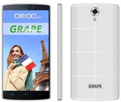 Электронный Голосовой переводчик GRAPE GTM-5.5 v.4