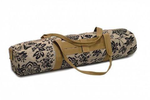 Сумка для коврика Nidra Plus Design
