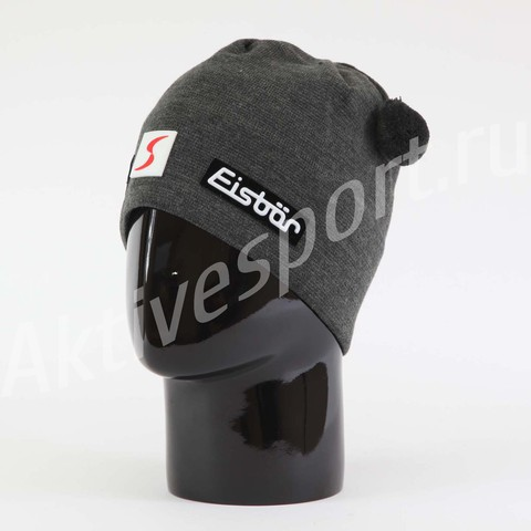 шапка Eisbar adam sp