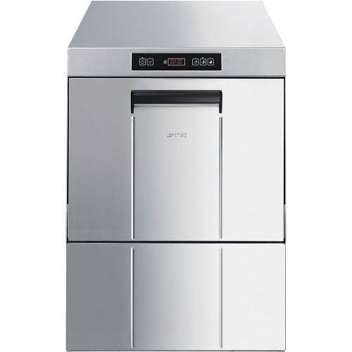 фото 1 Фронтальная посудомоечная машина Smeg UD503DS на profcook.ru