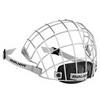 Защита лица маска решётка BAUER 5100 Hockey Face Mask