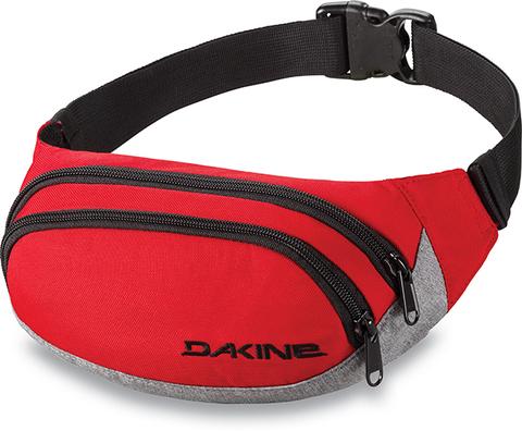 сумка поясная Dakine Hip Pack