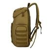 Тактический рюкзак Mr. Martin 5072 Khaki
