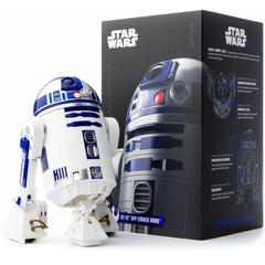 дроид Sphero R2-D2