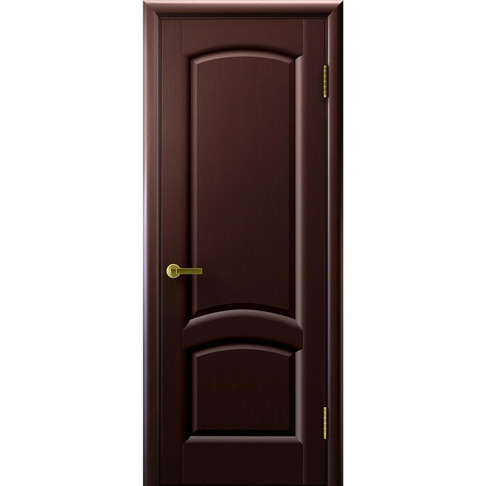 Ульяновские шпонированные двери Лаура венге без стекла laura-pg-venge-dvertsov-min.jpg