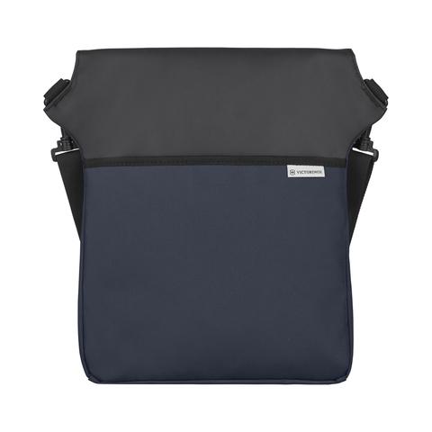 Сумка наплечная Victorinox Altmont Original Flapover Digital Bag, фото 3