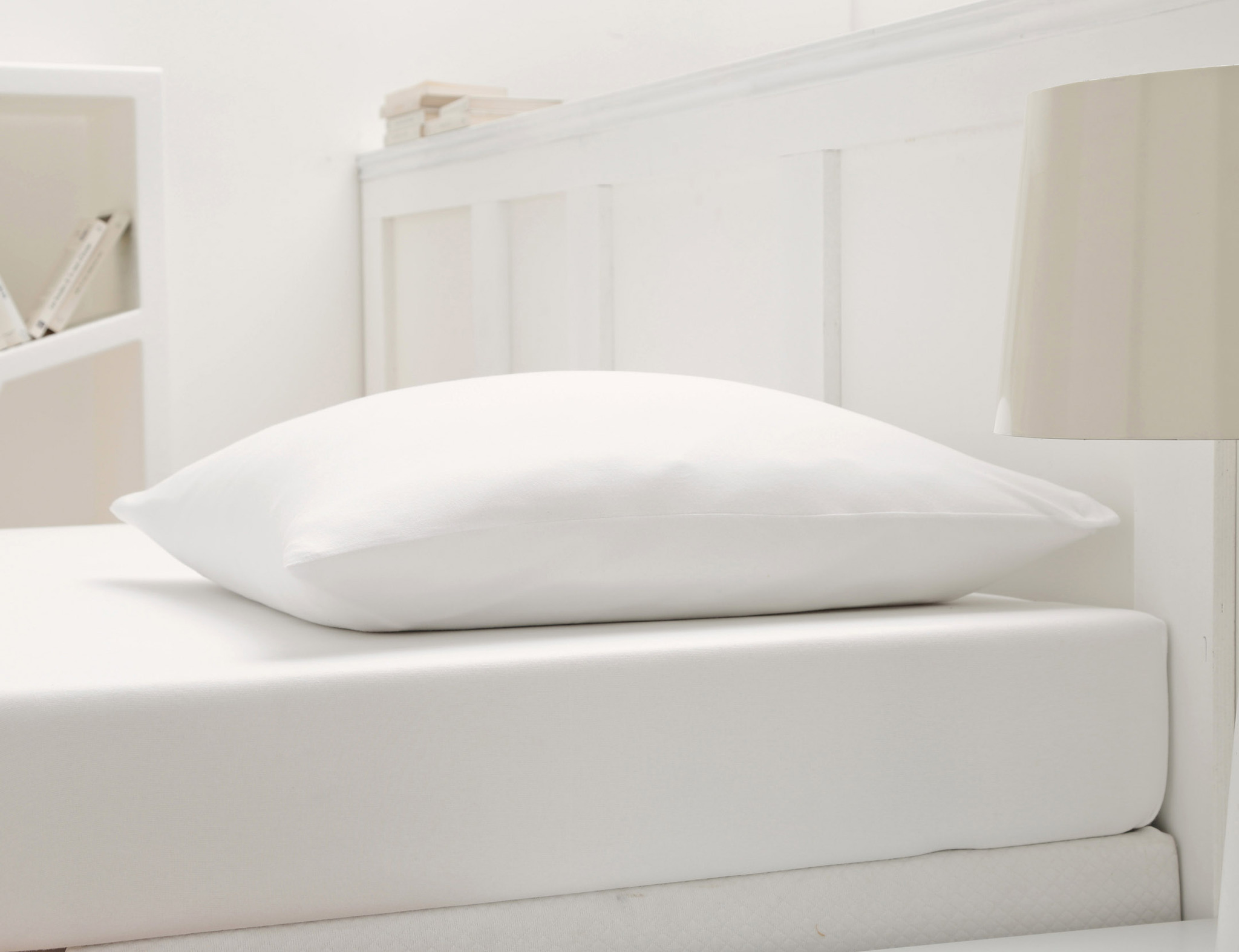 На резинке Простыня на резинке 180x200 Blanc des Vosges джерси белая prostynya-na-rezinke-180x200-blanc-des-vosges-dzhersi-belaya-frantsiya.jpg