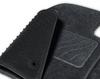 Ворсовые коврики LUX для MERCEDES GL-Class X164