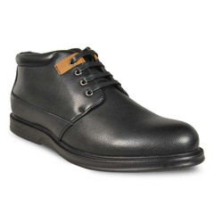 Ботинки #1 Tesoro
