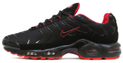 Nike-Air-Max-95-TN-Plus-Black-Red-Krossovki-Najk-Аir-Maks-97-TN-Plus-Chernye-Krasnye