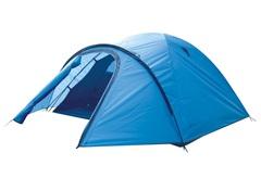 Палатка Green Glade Nida 3