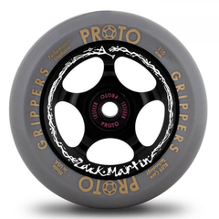 Колеса Proto Gripper Zack Martin 110mm / пара